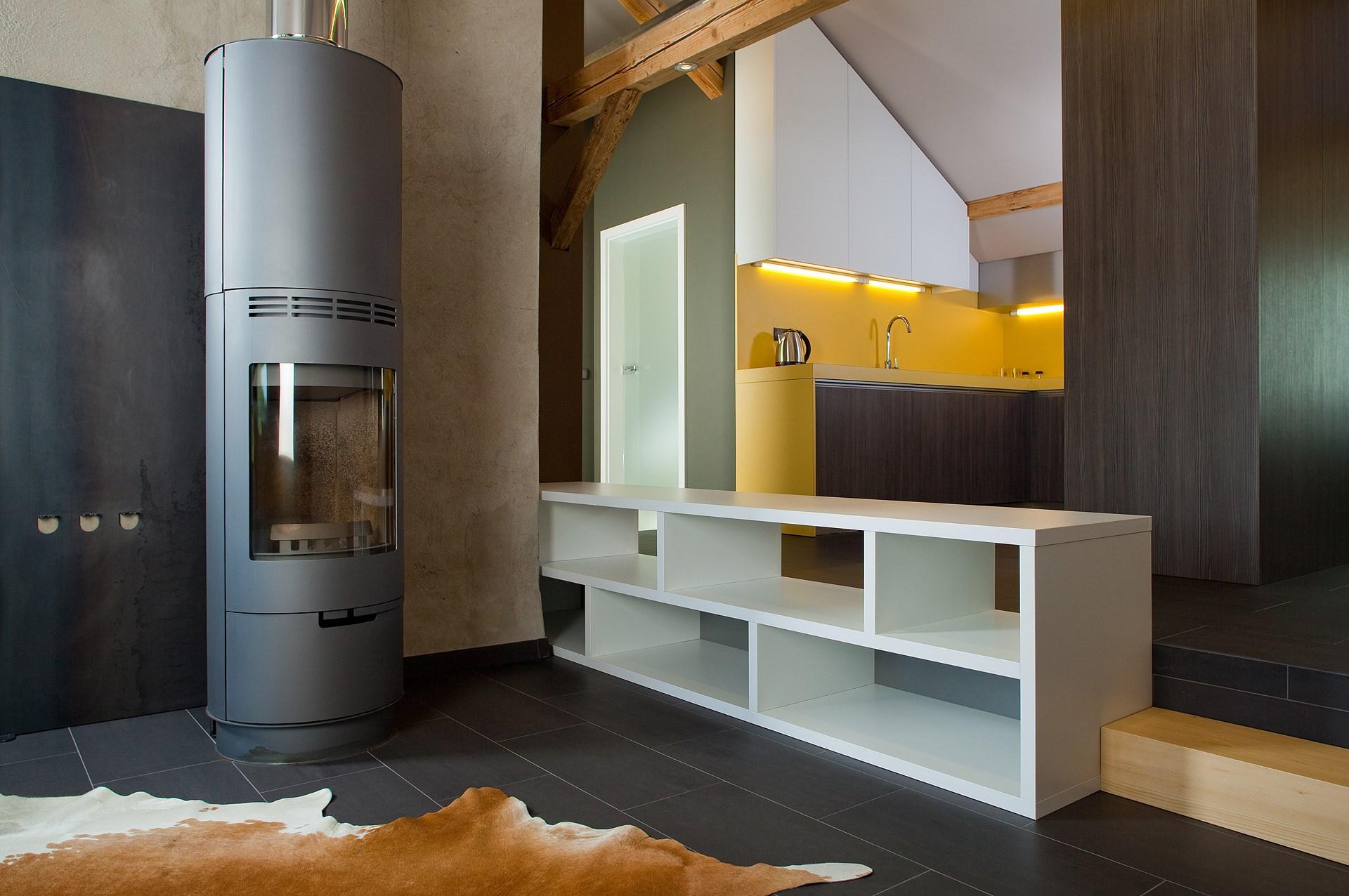 Otwarta kuchnia w bieli hola design homesquare - Otwarta Kuchnia W Bieli Hola Design Homesquare 20