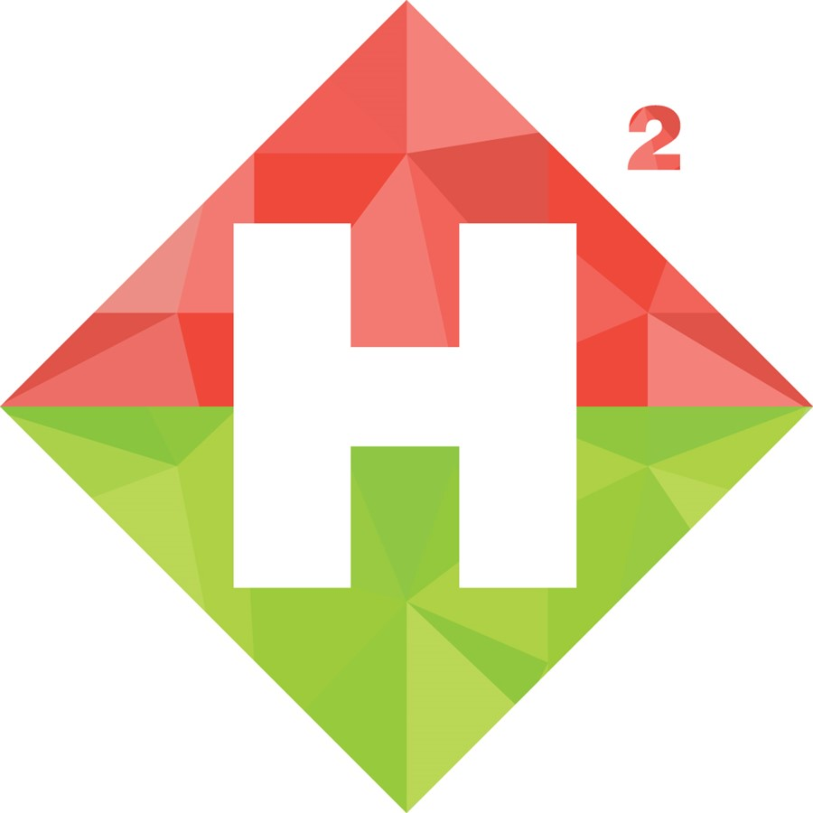 HomeSquare logo