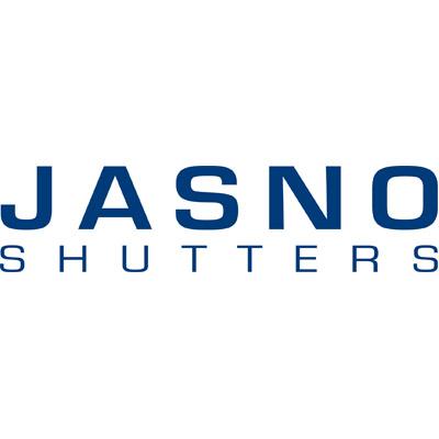 Jasno Shutters żaluzje okienne HomeSquare
