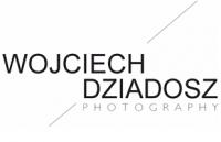 Fotografia przemysłowa i fotografia architektury