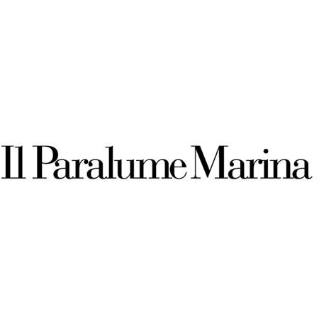 Il Paralme Marina logo