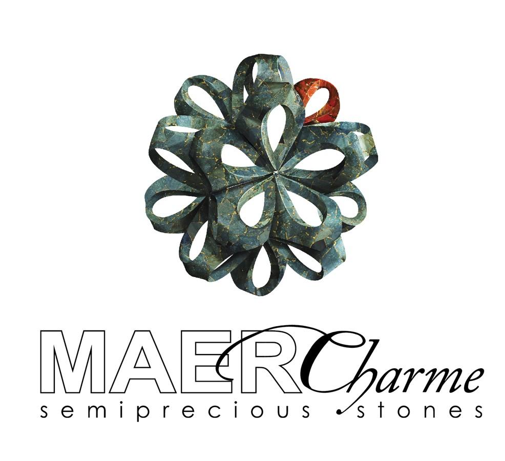 logo firmy Maer Charme