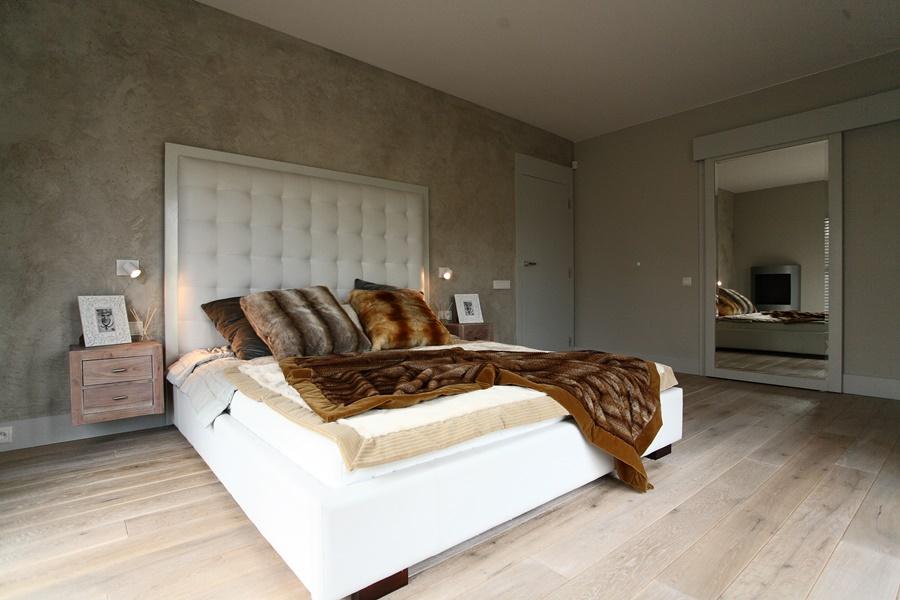 Sypialnia W Skandynawskim Stylu Inspiracja Homesquare