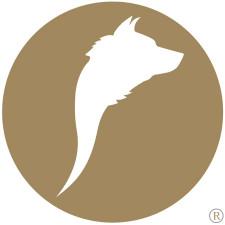 Boca do Lobo - logo