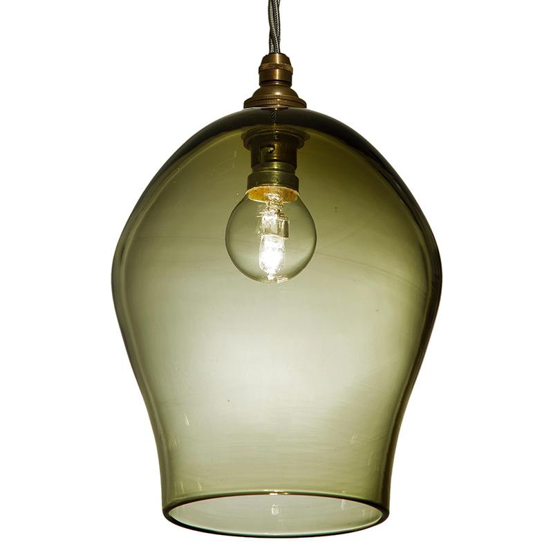 Lampa Wisz Ca Teardrop Curiousa Curiousa Architektura Wn Trza Technologia Design
