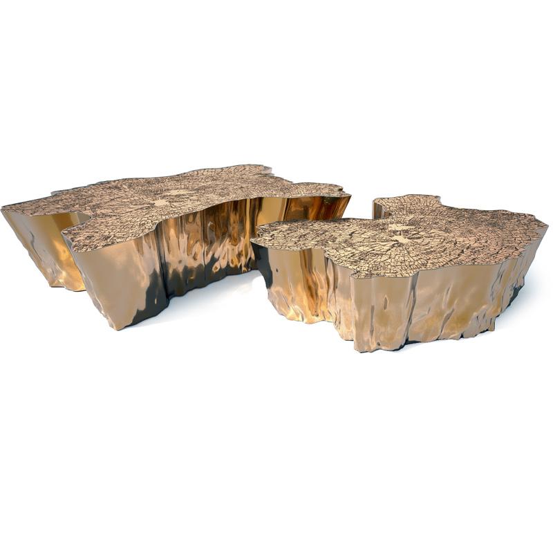 boca do lobo stolik eden center table 2696 sklep homesquare. Black Bedroom Furniture Sets. Home Design Ideas