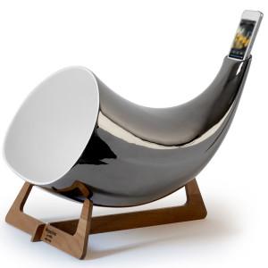 EN&IS-Megaphone-wzmacniacz-do-iphone-platynowy