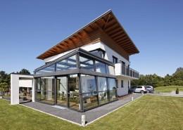 Oryginalny projekt - Inteligentny dom