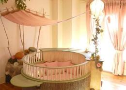 MyTropolis - projektowanie pokoi dziecięcych