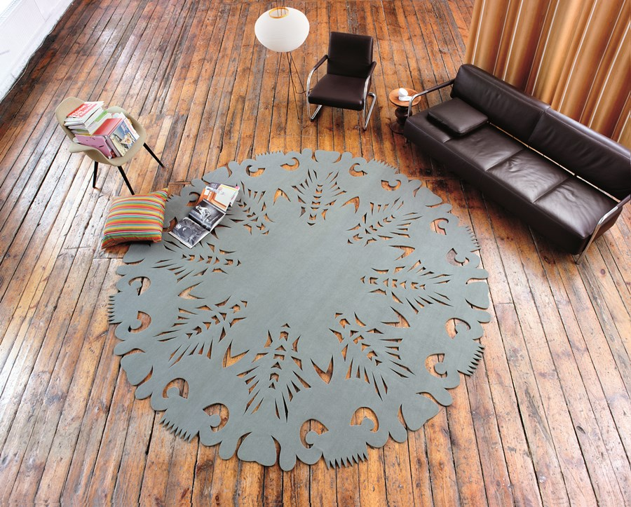 Architektura Wnętrza Technologia Design Homesquare 29