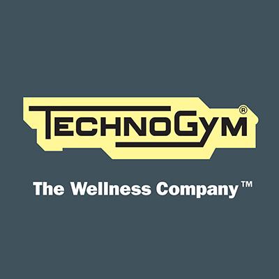 Wyposażenie i sprzęt do siłowni - Technogym