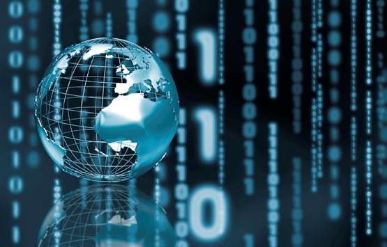 turbodynamika, wzrost danych