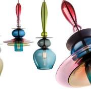 oryginalne lampy