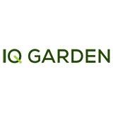 IQ garden - ogrody wertykalne