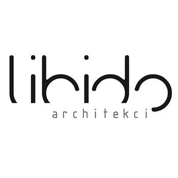 Libido architekci - projektowanie domów