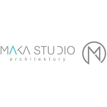MAKA Studio - projektowanie wnętrz