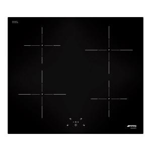 Płyta indukcyjna SMEG SI5643D LINEA