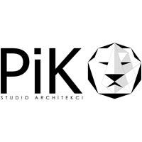 PIK Studio - architekt Warszawa