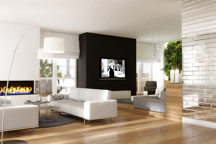 Home Design Trend 2016