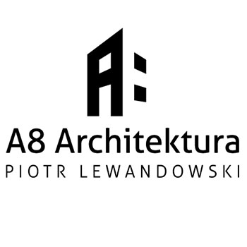 A8 Architektura - projektowanie wnętrz