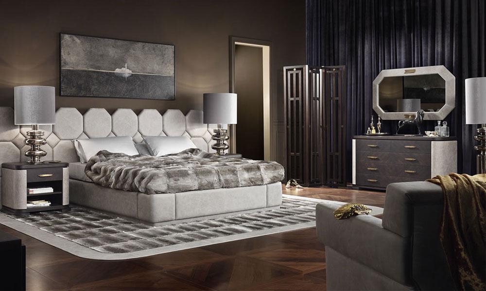 wn trza w stylu art deco lata 20 lata 30 architektura wn trza technologia design. Black Bedroom Furniture Sets. Home Design Ideas
