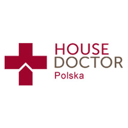 home staging - House Doctor Polska