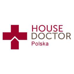 home staging - House Doctor Polska