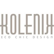 Kolenik Eco Chic Design