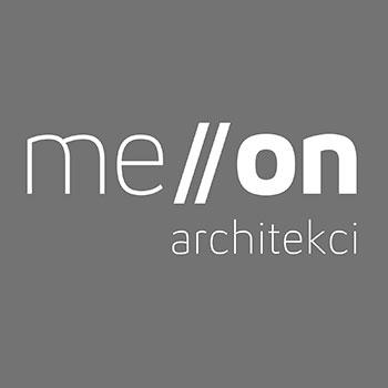 Kompleksowe projektowanie domów - Mellon Architekci