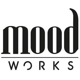 Projektowanie i aranżacja wnętrz - Mood Works