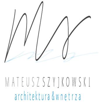 Architektura Szyjkowski