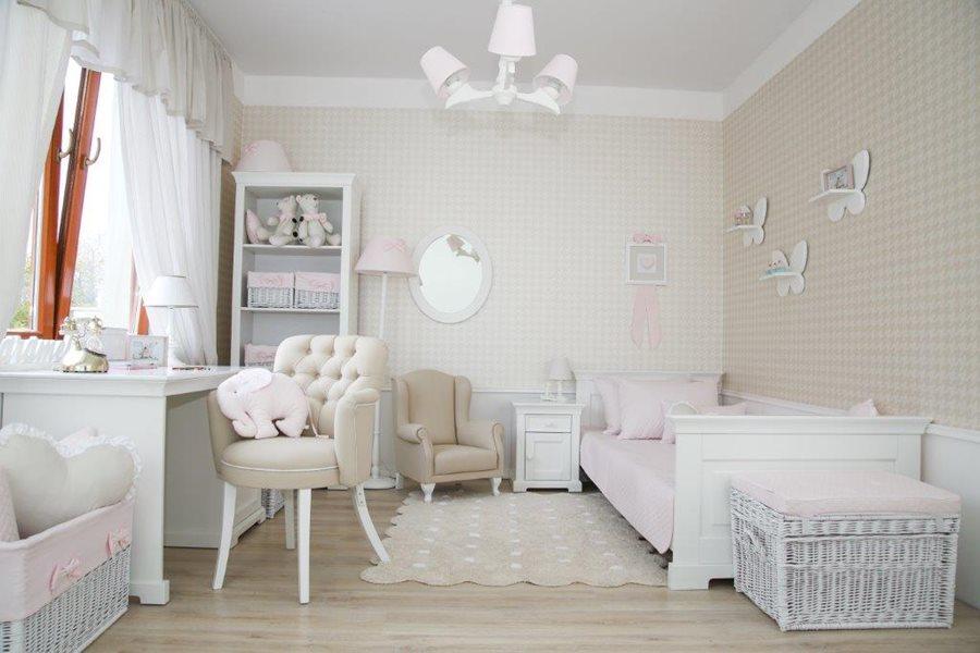 Ikea Kids Room Playrooms