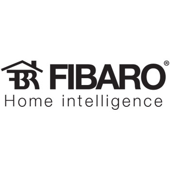 Fibaro - zdalne sterowanie domem