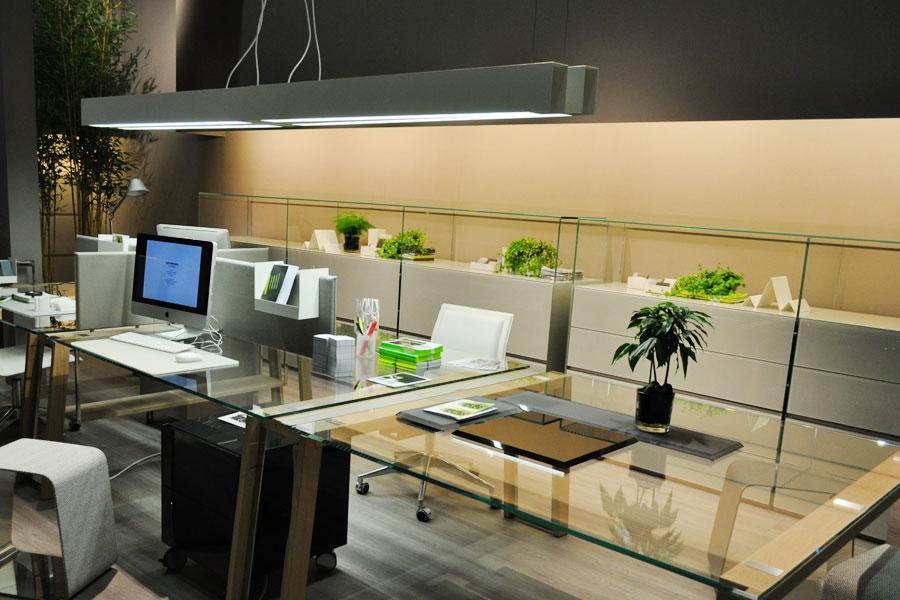 Biura przyszłości