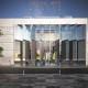 Konkurs architektoniczny Digital Arts Museum Madrid