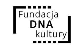 Fundacja DNA kultury - Magdalena Zomrowska