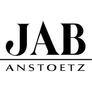 JAB Anstoetz - ekskluzywne tkaniny