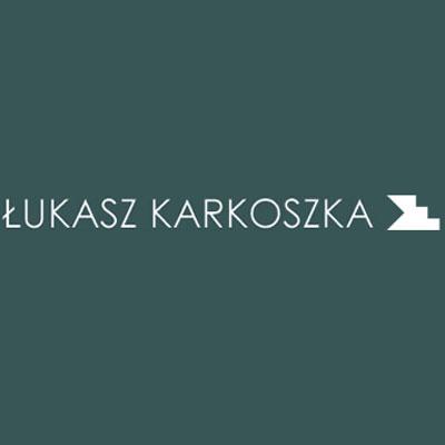 Łukasz Karkoszka - rzeźby