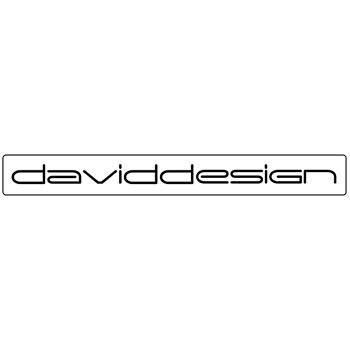 David Design