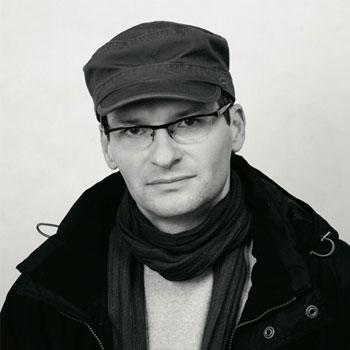 Dawid Kaczmarczyk - David-Design