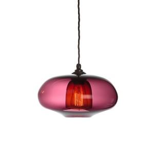 Lampa Orb Modern Curiousa