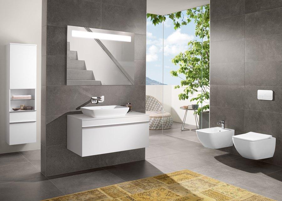 azienka w stylu w oskim design al a italiano. Black Bedroom Furniture Sets. Home Design Ideas