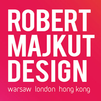 Robert-Majkut-Design