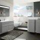Nowoczesna łazienka w stylu włoskim