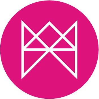 Widawscy Studio Architektury logo