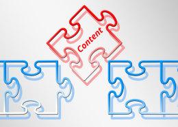 Content marketing dla architektów