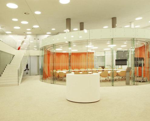 Małeccy Biuro Projektowe projektowanie wnętrz