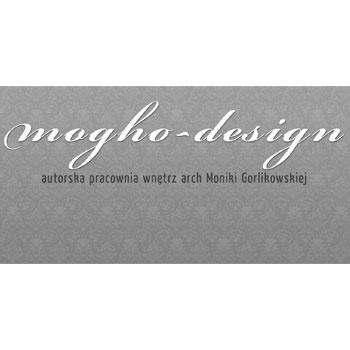 Mogho design