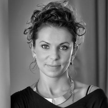 Comdesign Monika Komorowska