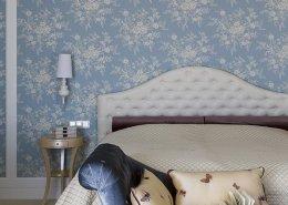 Stylowe meble od sypialni